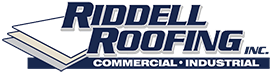 Riddell Roofing