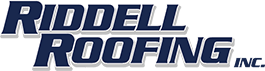 Riddell Roofing Inc - Quad Cities Commercial Roofer